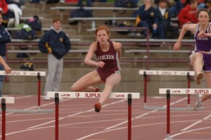 medium_Track_at_IUPUI_199