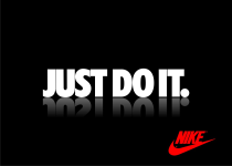 Nike-Just-Do-It-63.jpg